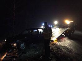 pomoc drogowa na Śląsku